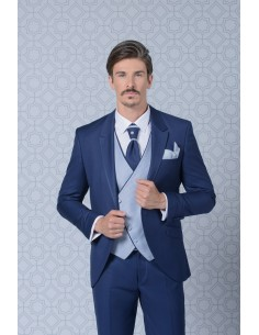 Groom suits 544 - ARAX GAZZO