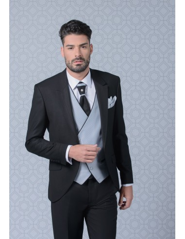 Groom suits 544B - ARAX GAZZO