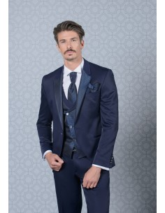 Groom suits 547 - ARAX GAZZO