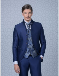 Groom suits 3386 - ARAX GAZZO