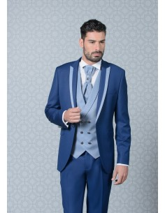 Groom suits 3401 - ARAX GAZZO