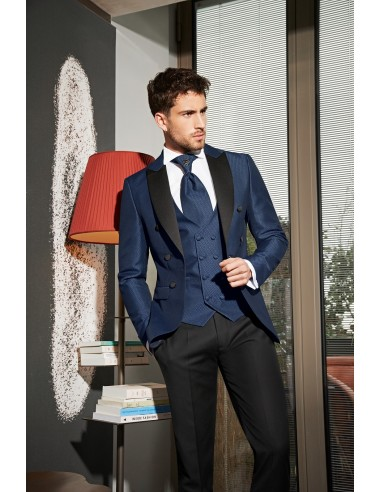 Groom suits Bradford marine-020 -...