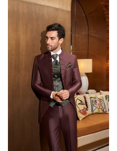 Groom suits Delhi bdx-005 -...