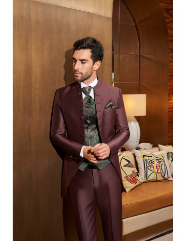 Groom suits Delhi bdx-005 - ARAX GAZZO