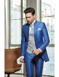 Groom suits Delhi bleu-021...