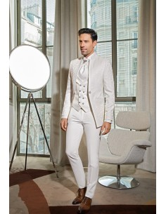 Groom suits Florence iv-034...