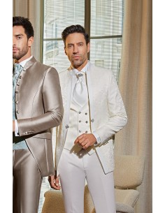 Groom suits Florence iv-007...