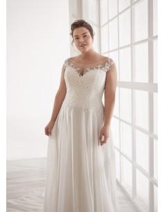 Vestidos de novia CVA20171...