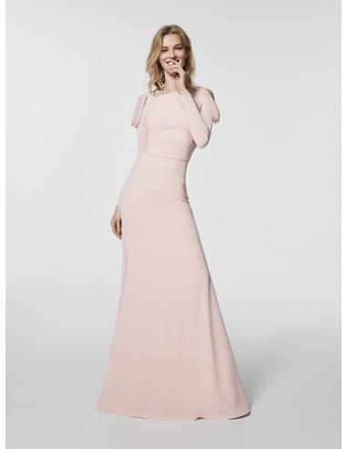 Cocktail dress AGROVE - SEDKA NOVIAS