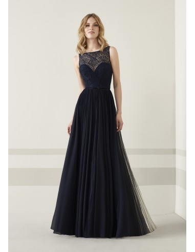Cocktail dress ATEGAN - SEDKA NOVIAS