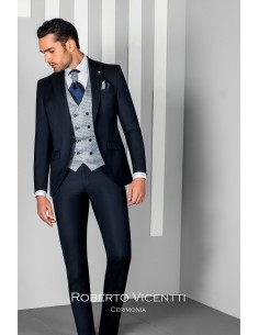 Groom suits 09 - ROBERTO...