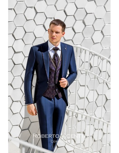 Groom suits 29 - ROBERTO VICENTTI