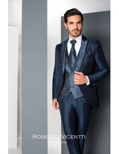Groom suits 30 - ROBERTO...