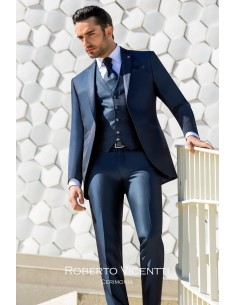 Groom suits 37 - ROBERTO...