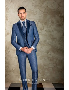 Groom suits 62 - ROBERTO...
