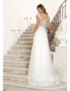 Wedding dress 321013 - Lady...