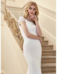Vestidos de novia MELO -...