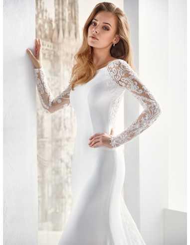 Vestidos de novia JO12107 - JOLIES
