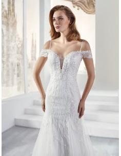 Vestidos de novia JO12120 -...