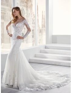 Vestidos de novia JO12121 -...
