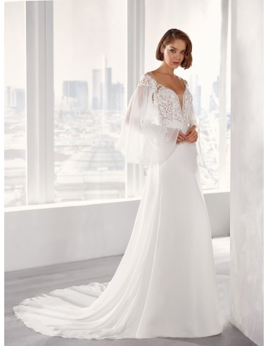 Vestidos de novia JO12146 - JOLIES