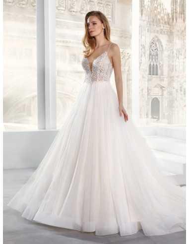 Vestidos de novia JO12157 - JOLIES