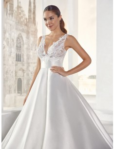 Wedding dress JO12159 - JOLIES