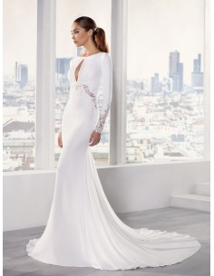 Wedding dress JO12162 - JOLIES