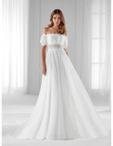 Vestidos de novia AU12100 - AURORA