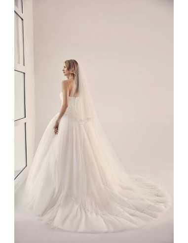 Vestidos de novia 216-13 - The Sposa...