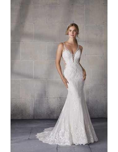 Vestidos de novia 2139 - Morilee