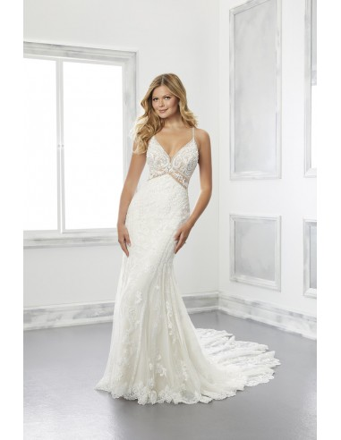 Vestidos de novia 2301 - Morilee