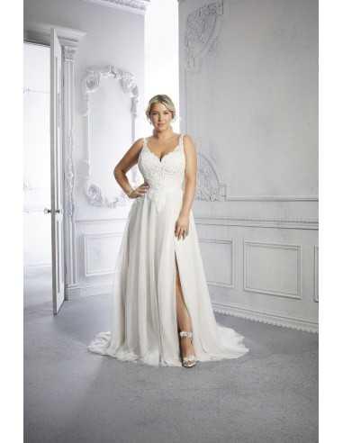 Vestidos de novia 3321 - Morilee