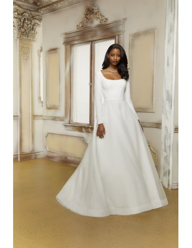 Vestidos de novia 51844 - Morilee