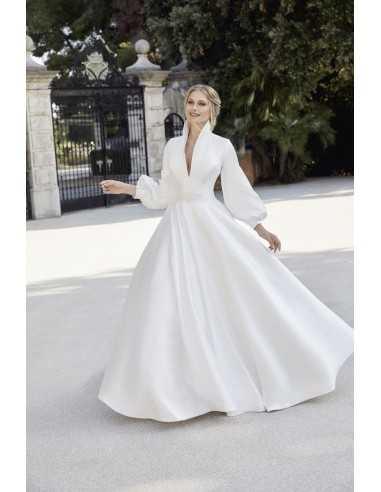Vestidos de novia 69617 - Morilee