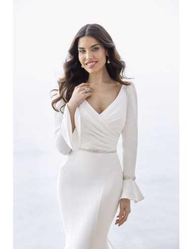 Vestidos de novia 69668 - Morilee