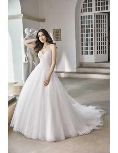 Vestidos de novia 69682 - Morilee