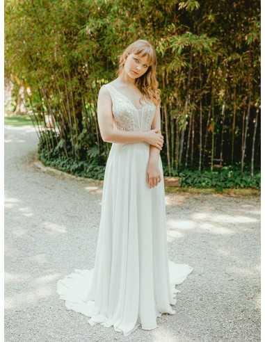 Vestidos de novia ALCOY - SEDKA ALICANTE
