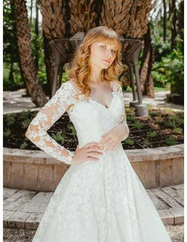 Vestidos de novia ELCHE - SEDKA ALICANTE