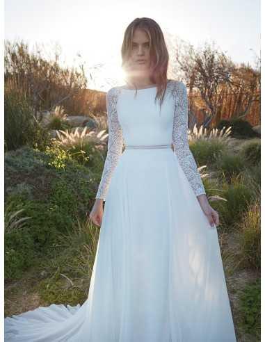 Vestidos de novia CINOOK - AURORA