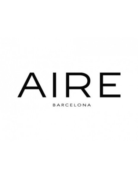 Aire Barcelona