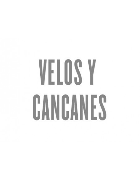 Veils and cancans