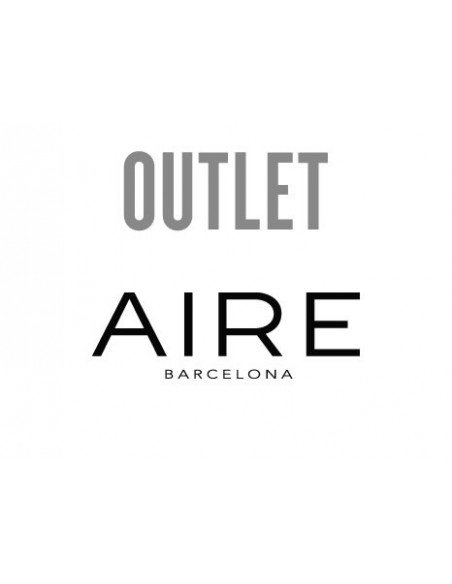 Outlet Aire Barcelona