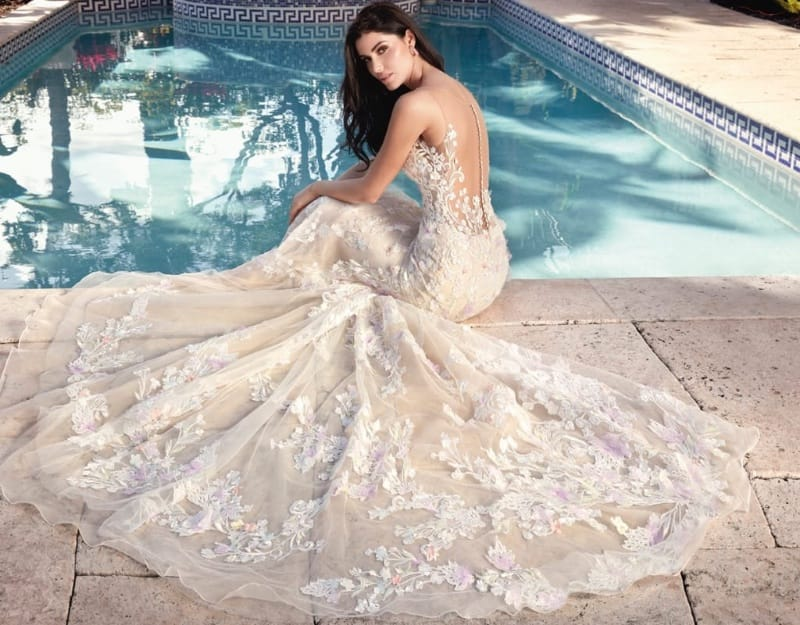 a08e7418f1c8 Sedka Novias - Vestidos de novias de marca al mejor precio Outlet