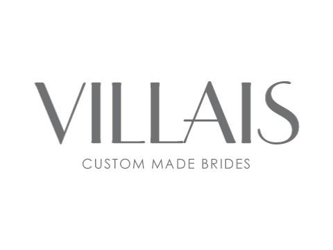 CALA-VILLAIS